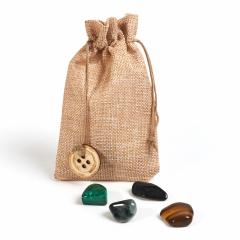 Набор камней От сглаза