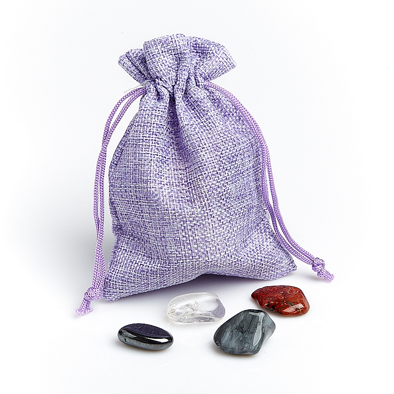 Набор камней Здоровье
