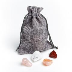 Набор камней Телец