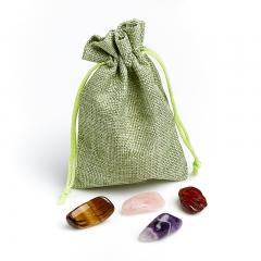 Набор камней Стрелец