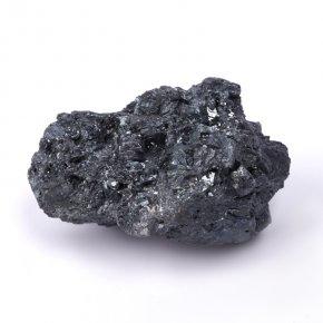 Образец гематит Казахстан S