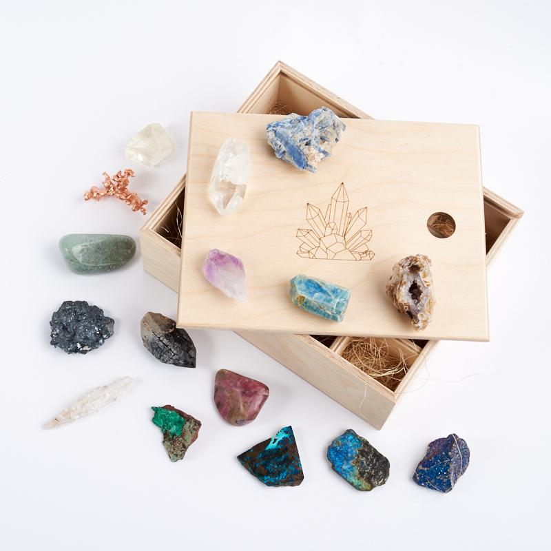 Эксклюзивная коллекция камней и минералов от Минерал Маркет купить kenzo wild edition через маркет