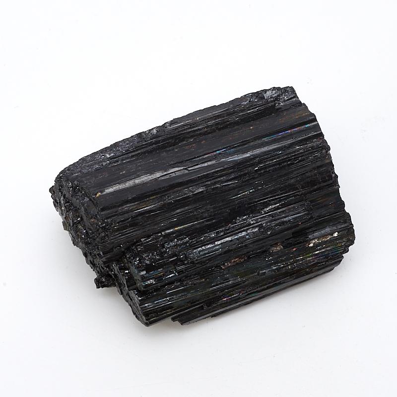 Кристалл турмалин черный (шерл)  M