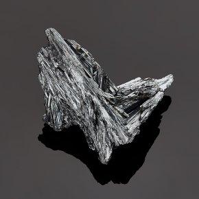 Кристалл антимонит Китай XS