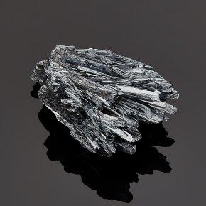 Кристалл антимонит Китай S