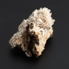 Образец гемиморфит Мексика S