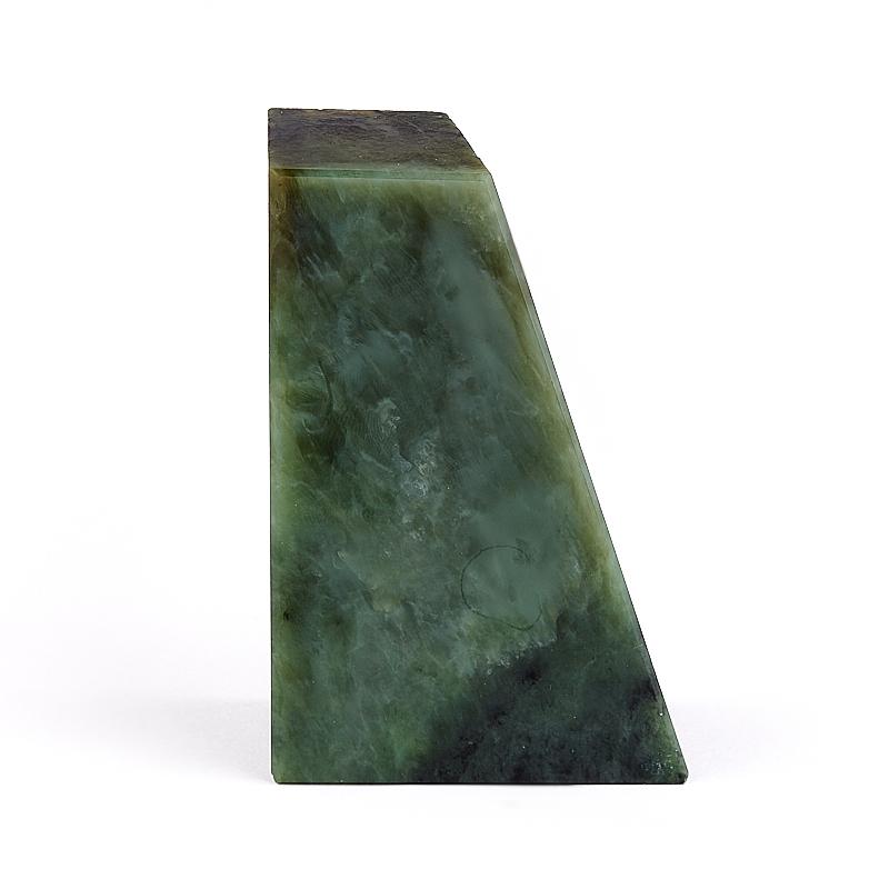 Стела нефрит зеленый M стела лабрадор m