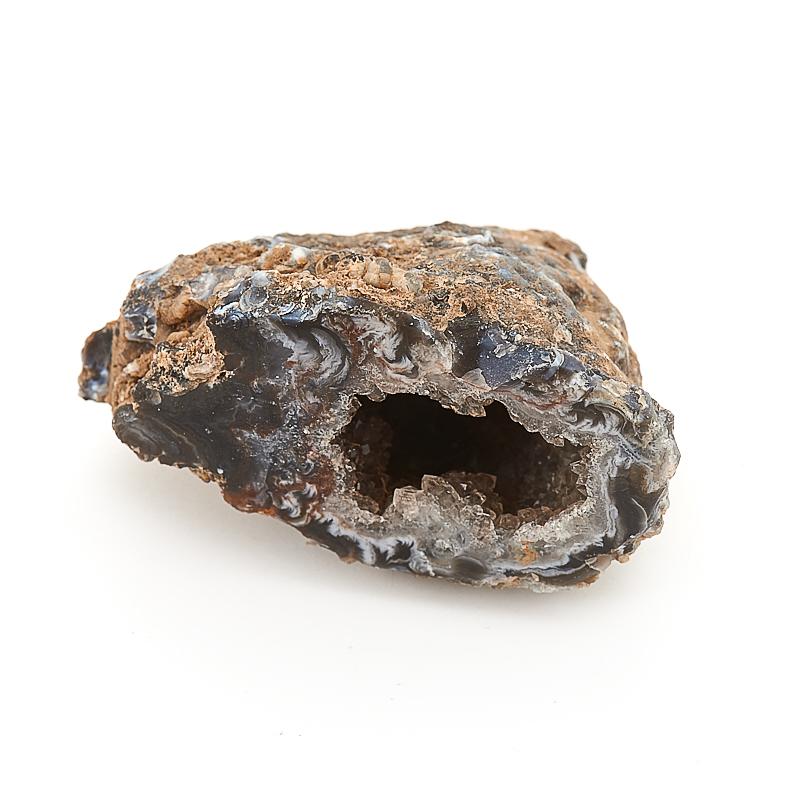 Жеода агат  S