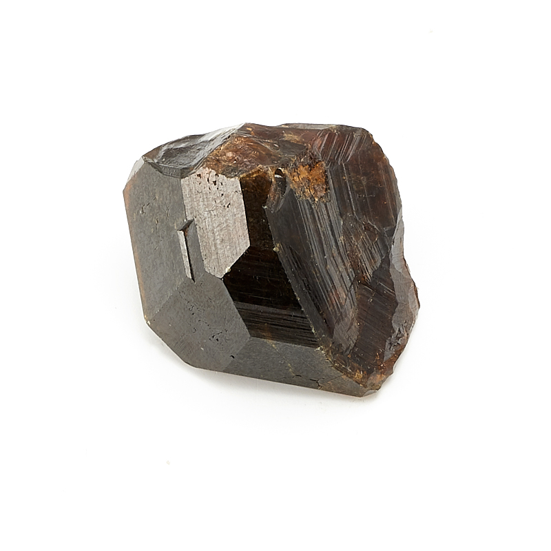Кристалл гранат андрадит  XS