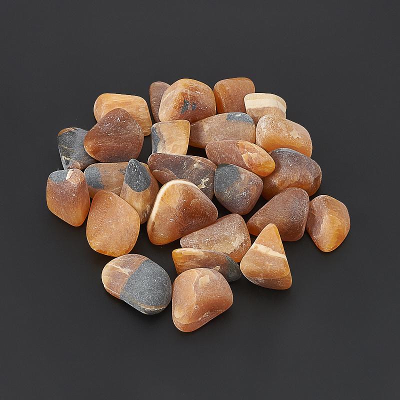 Галтовка Симбирцит необработанный (1,5-2 см) 1 шт
