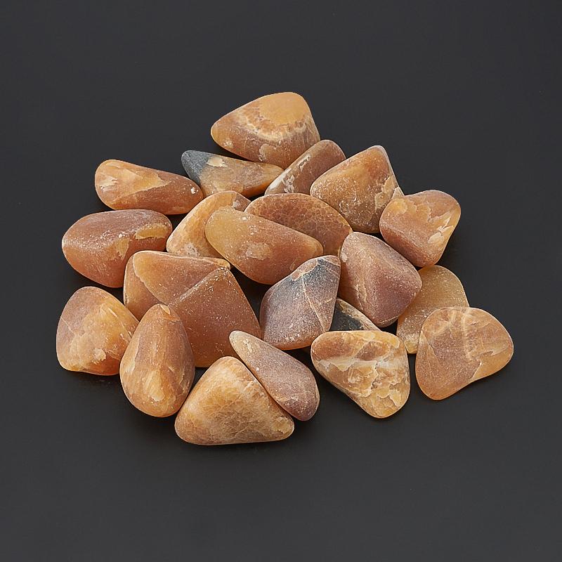 Галтовка Симбирцит необработанный (2-2,5 см) 1 шт