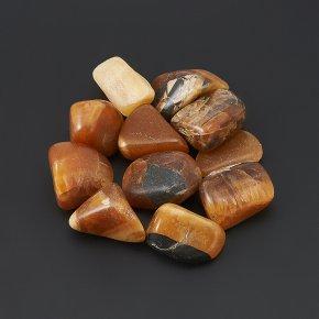 Симбирцит шлифованный Россия (2-2,5 см) 1 шт