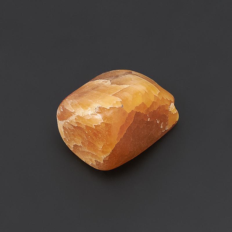 Галтовка Симбирцит шлифованный Россия (2-2,5 см) 1 шт