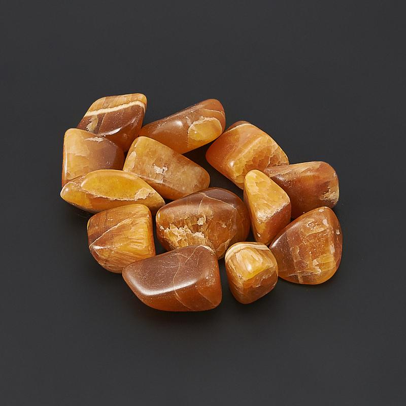 Галтовка Симбирцит (1,5-2 см) 1 шт галтовка симбирцит 6 7 см 1 шт