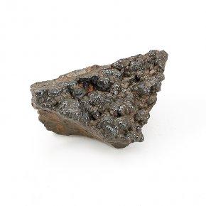 Образец гематит Марокко S