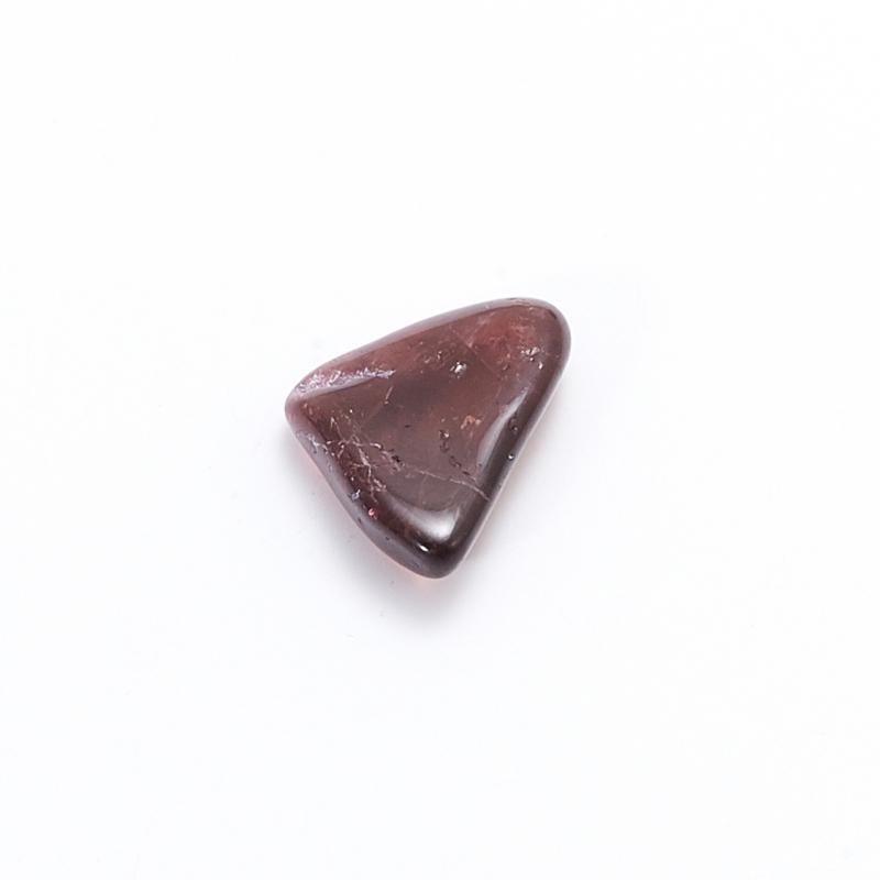 Галтовка Турмалин полихромный Россия (1,5-2 см) 1 шт
