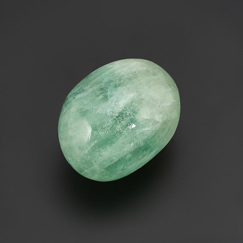Галтовка флюорит Китай (3-4 см) 1 шт