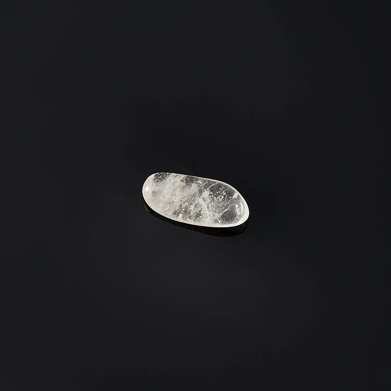Галтовка Горный хрусталь Казахстан (1-1,5 см) 1 шт