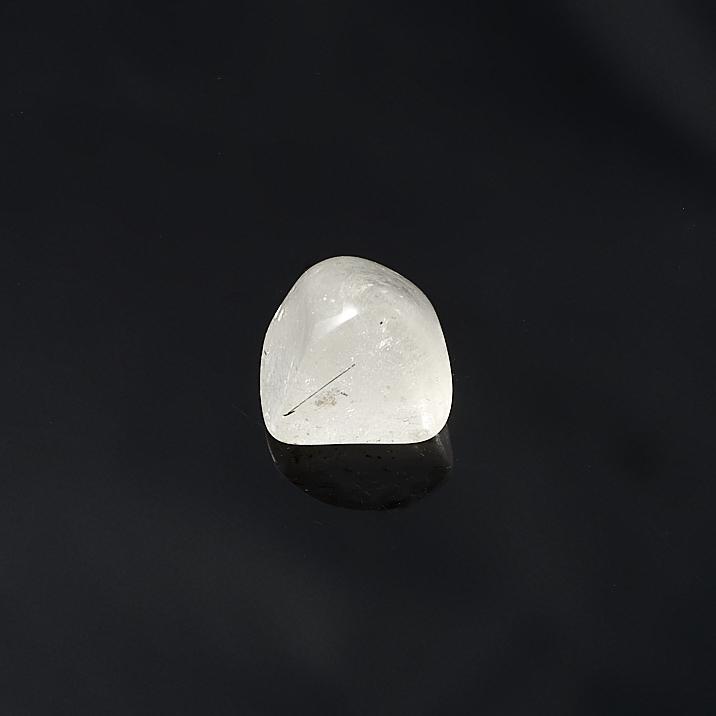 Галтовка Горный хрусталь Казахстан (1,5-2 см) 1 шт