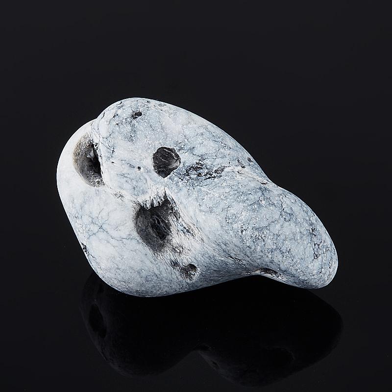Образец кахолонг черный S браслет джессика кахолонг хрусталь