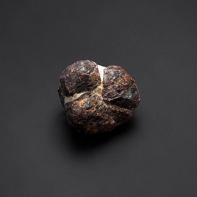 Кристалл гранат альмандин  XXS