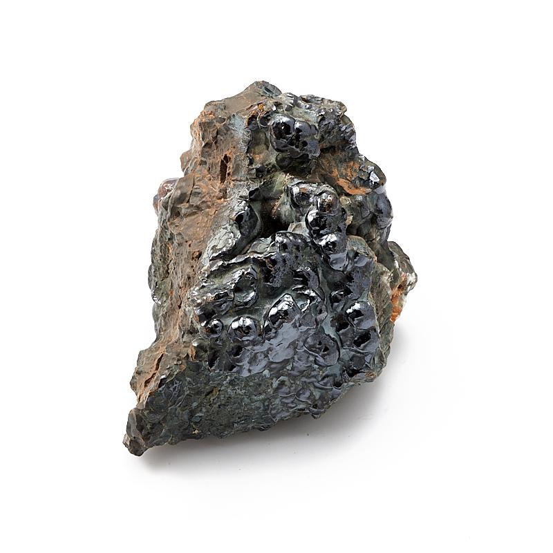 Образец гематит  M