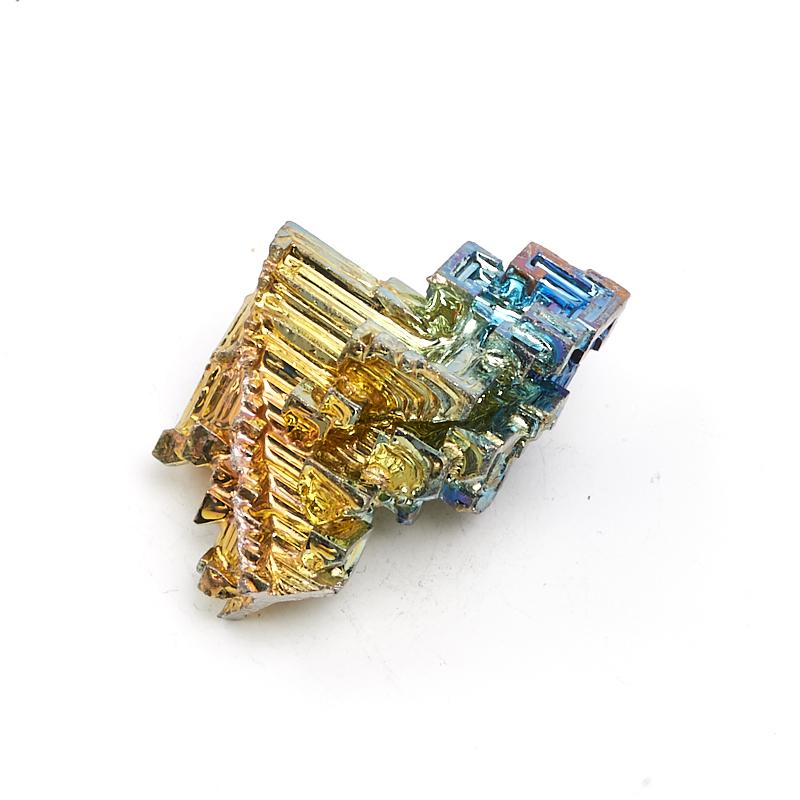 Кристалл висмут лабораторный  XS