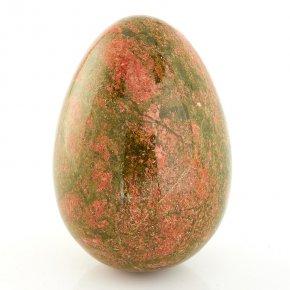 Яйцо унакит ЮАР 35х48 мм