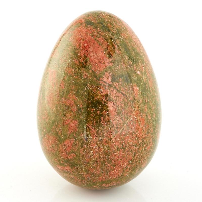 Яйцо унакит 4,5-5 см
