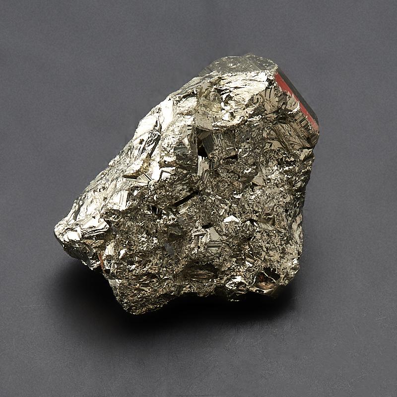 качестве самородное железо кубической формы фото французского, итальянского