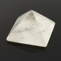 Пирамида горный хрусталь Бразилия 3,5-4 см