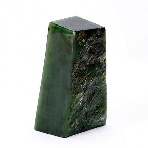 Стела нефрит зеленый Россия M