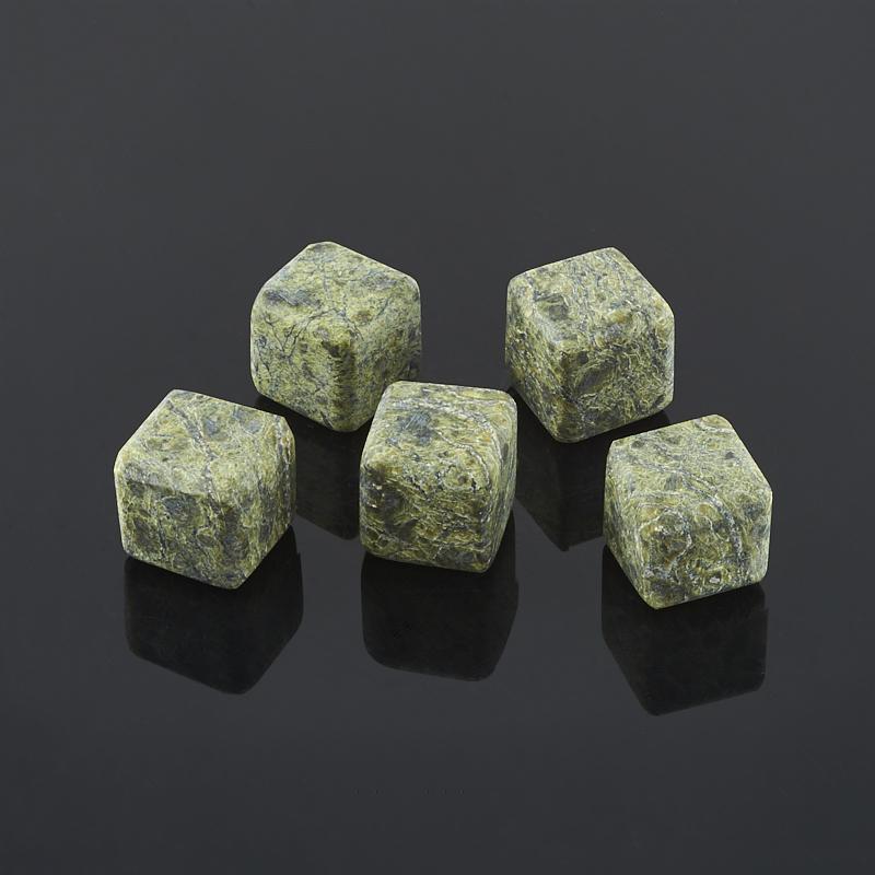 Куб для виски змеевик 2 см (1 шт) виски виски accounting side 50ml 50ml
