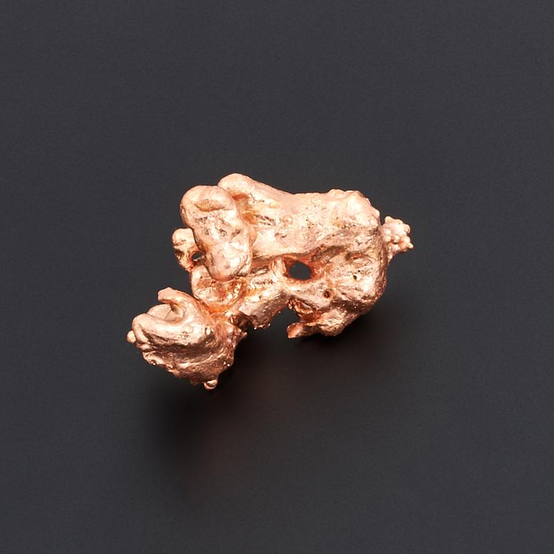 Образец медь самородная XS образец медь самородная 3 4 см 1 шт