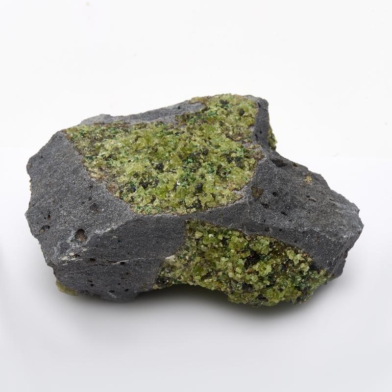 Щетка хризолит M
