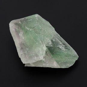 Кристалл флюорит зеленый Китай XXS