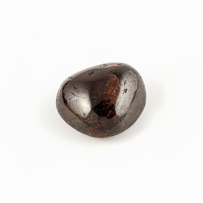 Галтовка Гранат альмандин Китай (1,5-2 см) 1 шт