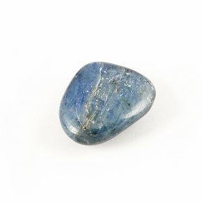 Кианит синий Китай (2-2,5 см) 1 шт