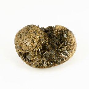 Эпидот Перу (5-6 см) 1 шт