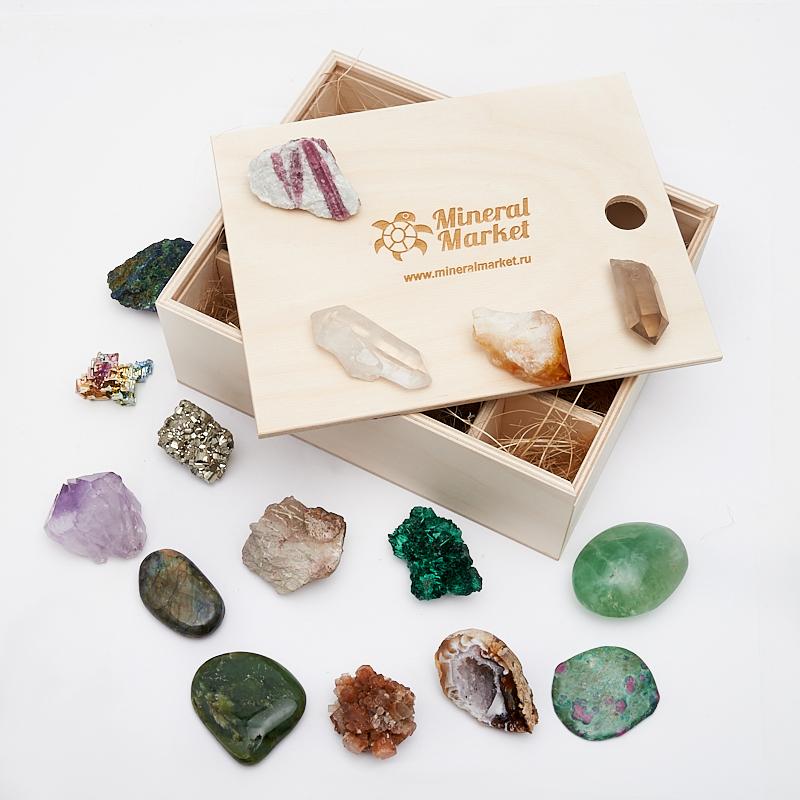 Эксклюзивная коллекция камней и минералов от Минерал Маркет кальян яндекс маркет