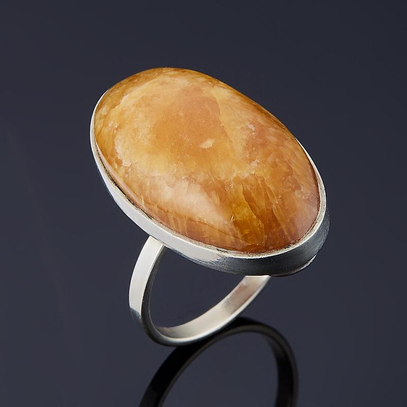 Кольцо симбирцит размер 20 libeier 2 20 lbel1102c