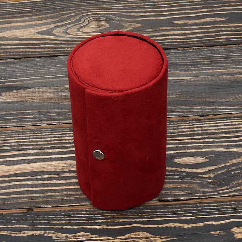 Шкатулка для хранения украшений 130х75 мм