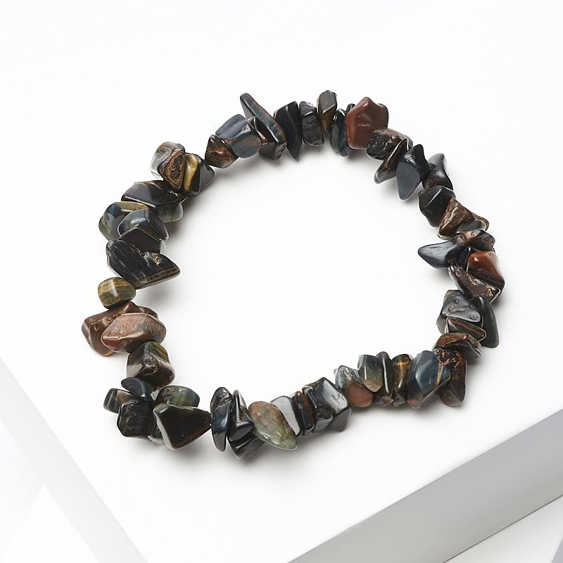 Браслет соколиный глаз 16 см дизайн панков турецкий браслеты для глаз для мужчин женщины новая мода браслет женский сова кожаный браслет камень