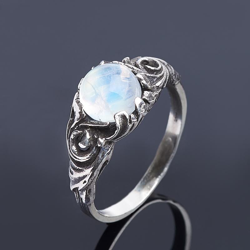 Картинки лунный камень кольцо