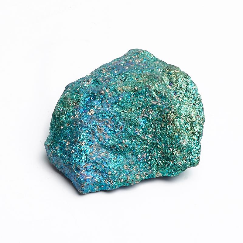 Образец халькопирит S образец иофортьерит альбит натролит s
