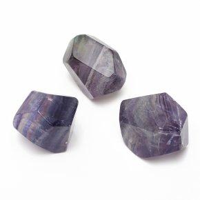 Образец флюорит Китай (2-3 см) 1 шт