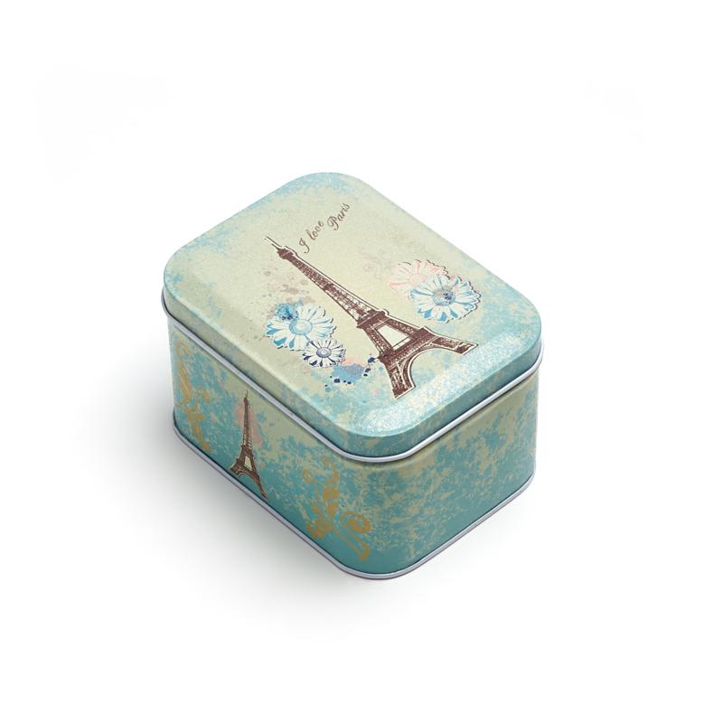 Шкатулка для хранения камней / украшений 10,5х8х6,5 см шкатулка для хранения камней украшений 10 5х8х6 5 см