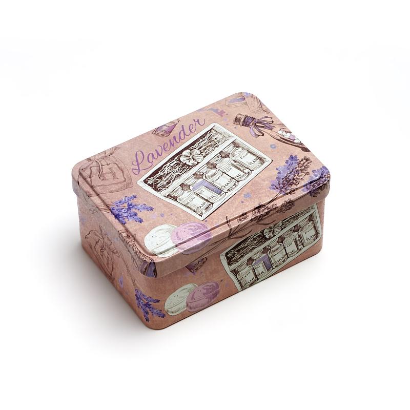 Шкатулка для хранения камней / украшений 12,5х10,5х6 см шкатулка для хранения камней украшений 7х5 см