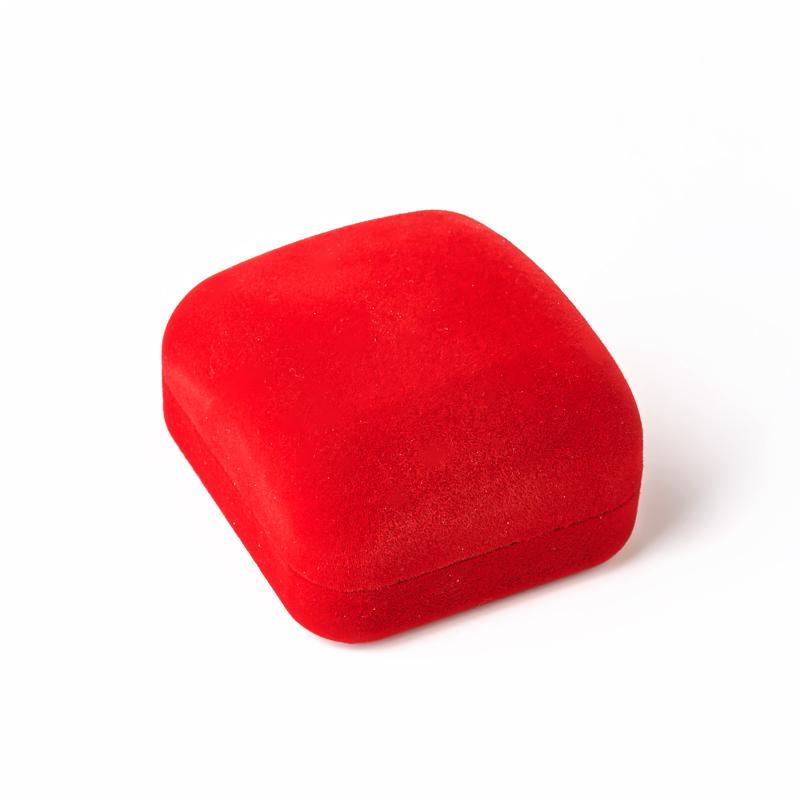 Подарочная упаковка под кольцо 60х55х35 мм
