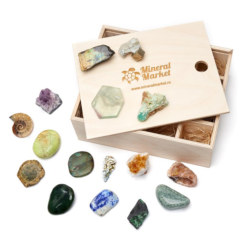 Эксклюзивная коллекция камней и минералов от Минерал Маркет планшет яндекс маркет